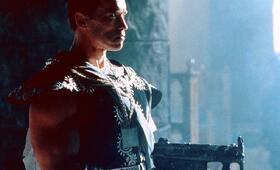 Last Action Hero mit Arnold Schwarzenegger - Bild 48