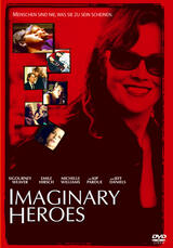 Imaginary Heroes - Poster