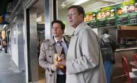 Die etwas anderen Cops mit Mark Wahlberg und Will Ferrell - Bild 3