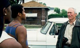 Gran Torino mit Clint Eastwood - Bild 7