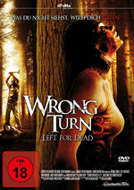 Wrong Turn 3 Stream