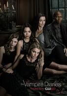 Vampire Diaries Staffel 1 Moviepilotde