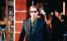 Passwort: Swordfish mit John Travolta - Bild 32