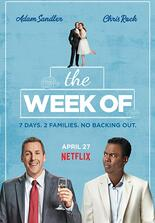 Die Woche