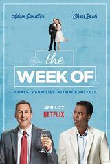 Die Woche - Poster