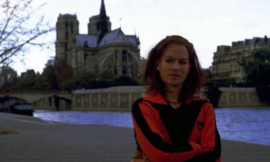 Die Bourne Identität mit Franka Potente - Bild 5