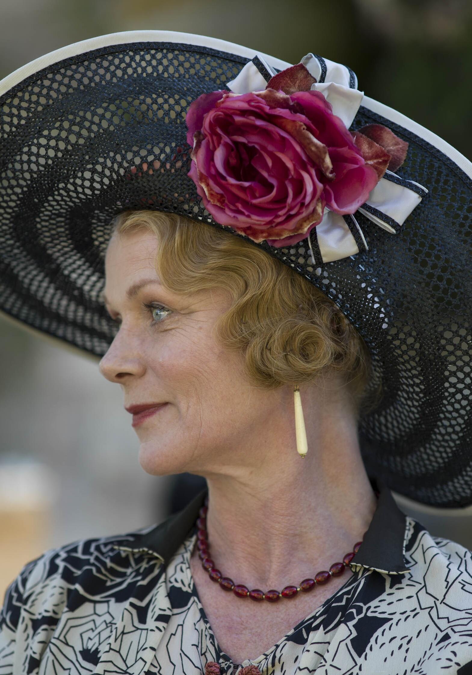 Downton Abbey Staffel 5 Stream