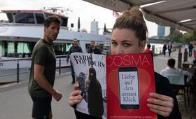 Chaos-Queens: Lügen, die von Herzen kommen mit Tim Bergmann und Anna König - Bild 10