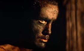 Apocalypse Now - Bild 78