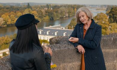 Fluss des Lebens: Geliebte Loire mit Anna Fischer und Lisa Kreuzer - Bild 8
