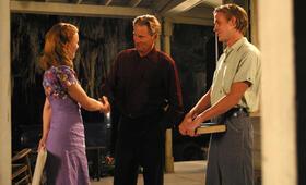 Wie ein einziger Tag mit Ryan Gosling, Rachel McAdams und Sam Shepard - Bild 22