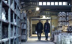 Tatort: Der scheidende Schupo mit Nora Tschirner und Christian Ulmen - Bild 8