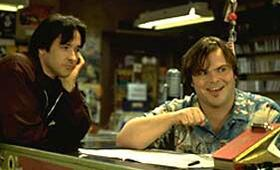 High Fidelity - Bild 93