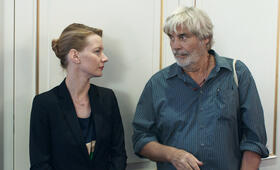 Toni Erdmann mit Sandra Hüller und Peter Simonischek - Bild 16