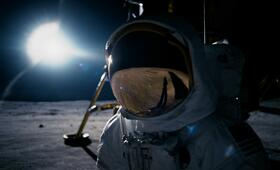 Aufbruch zum Mond - Bild 15