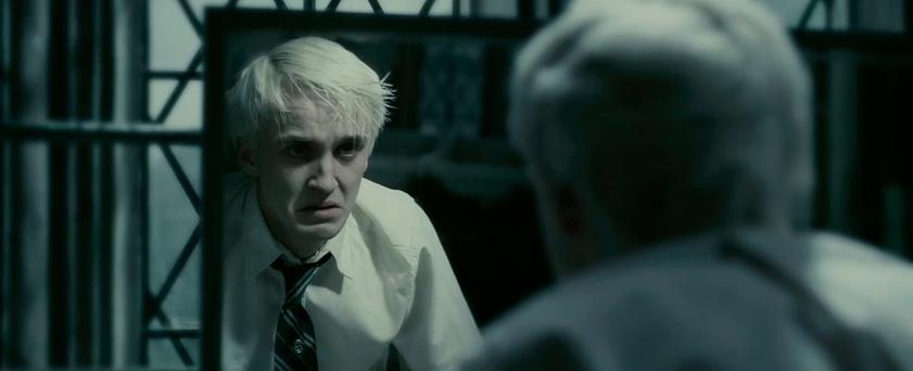 Harry Potter Und Der Halbblut Prinz Stream