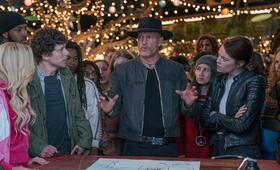 Zombieland 2: Doppelt hält besser mit Emma Stone, Woody Harrelson, Jesse Eisenberg und Zoey Deutch - Bild 2