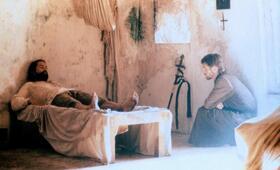 Mission mit Robert De Niro und Jeremy Irons - Bild 156