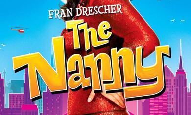 Die Nanny - Bild 9
