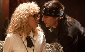 Rock of Ages mit Tom Cruise - Bild 80