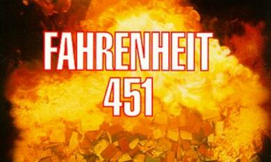 Fahrenheit 451 - Bild 3