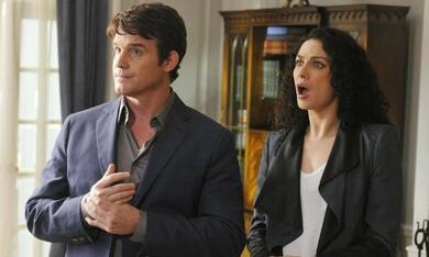 Warehouse 13 - Staffel 5 - Bild 7