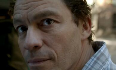The Affair - Bild 3