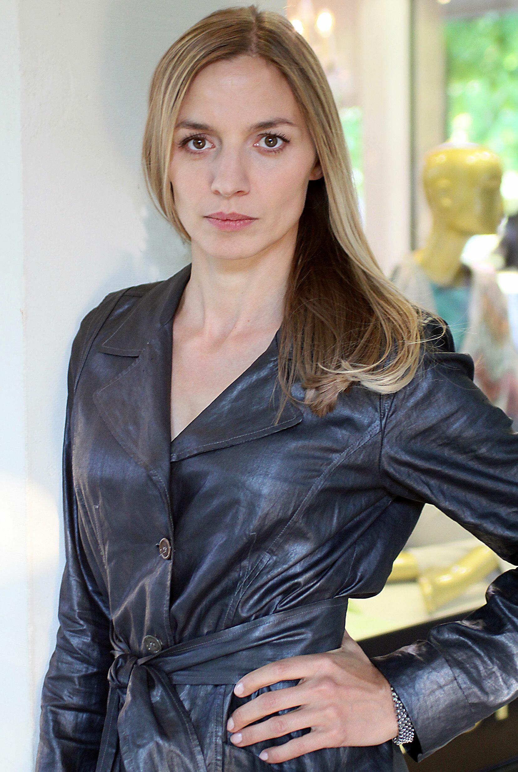 Katerina Hovorek