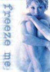 Freezer - Nie war Rache kälter