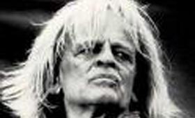 Mein liebster Feind - Klaus Kinski mit Klaus Kinski - Bild 8
