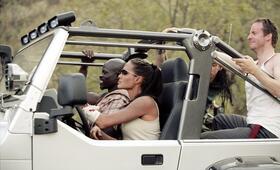 Tomb Raider 2 - Die Wiege des Lebens mit Angelina Jolie - Bild 66