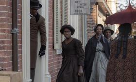 Harriet - Der Weg in die Freiheit mit Cynthia Erivo und Leslie Odom Jr. - Bild 10