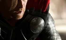 Thor - Bild 20