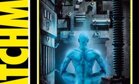Watchmen - Die Wächter mit Billy Crudup - Bild 17