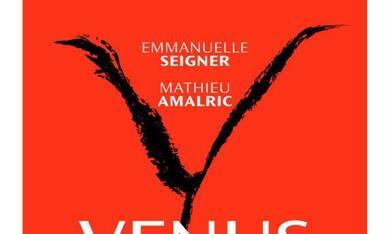 Venus im Pelz - Poster - Bild 8