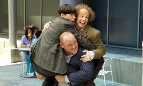 Die Stooges - Drei Vollpfosten drehen ab mit Sean Hayes, Chris Diamantopoulos und Will Sasso - Bild 8