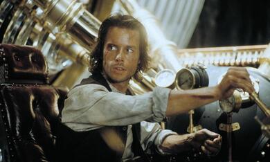 The Time Machine mit Guy Pearce - Bild 8