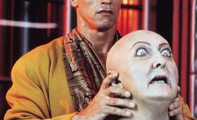 Die totale Erinnerung - Total Recall mit Arnold Schwarzenegger - Bild 25