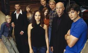 Smallville mit Jensen Ackles und Tom Welling - Bild 139