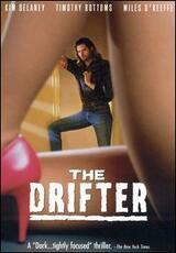 The Drifter - Ein gefährlicher Seitensprung - Poster