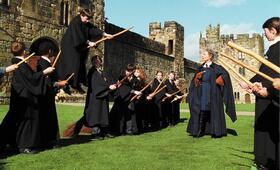 Harry Potter und der Stein der Weisen mit Emma Watson, Daniel Radcliffe, Rupert Grint und Matthew Lewis - Bild 14