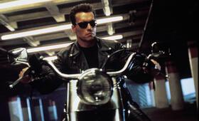 Terminator 2 - Tag der Abrechnung mit Arnold Schwarzenegger - Bild 32