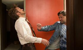 The Nice Guys mit Ryan Gosling und Russell Crowe - Bild 87