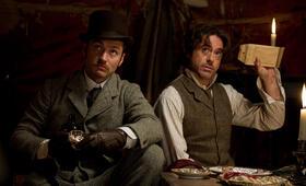 Sherlock Holmes 2: Spiel im Schatten mit Robert Downey Jr. und Jude Law - Bild 71
