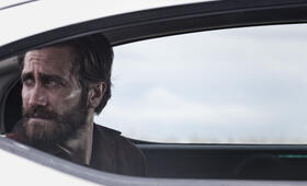 Nocturnal Animals mit Jake Gyllenhaal - Bild 4