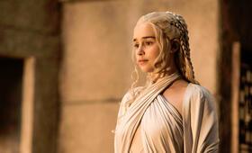 Game of Thrones mit Emilia Clarke - Bild 91