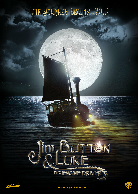 Jim Knopf Film Stream