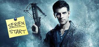 Grimm, Staffel 6