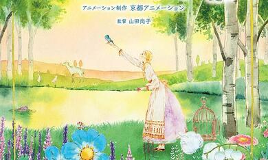 Liz und ein Blauer Vogel - Bild 11