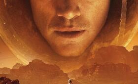 Der Marsianer - Rettet Mark Watney - Bild 24